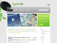 Rumex IT