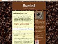 Rumin8