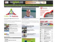 Articles, Forums, Race Organisers, Harlequin Adventure Duathlon
