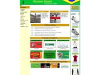 runnerbrasil.com.br