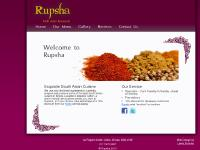 Indian Restaurant in Clifton - Rupsha - South Asian Cuisine in Clifton, Bristol