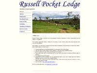 russellpocketlodge.com.au warmblood horse breeders, riding pony breeders, equine agistment