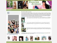 russian-avenue.com russian avenue, russian, avenue