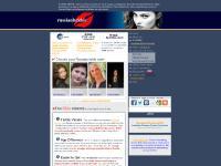 Russian Brides (Australia) - Single Russian Women