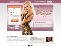Russian Brides, Russian Women, Russian Dating & Russian Ladies at RussianCupid.com