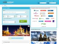 russianhotels.co.uk