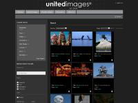 Stock Photo Library United Images :: Original Stock Photography :: Royalty Free