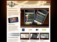 Web Design, Web Development & Web Services New York, NY