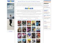 ruszona.de russian dvd, russkoe kino, sovetskoe kino