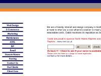 Codot Ltd - Internet Solutions