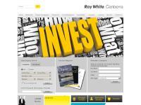 rwcanberra.com.au commercial property canberra, loan market canberra, property management canberra