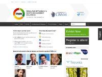 rwmexhibition.com latest,management,Europe's