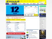 ryanair.com Cheap flights with Ryanair.com, UK (English), Ireland (English)