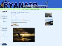 Ryanair Fanclub!