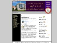 Archbishop Ryan High School - Home Page