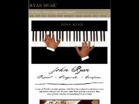 Ryan Music Inc.