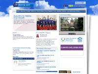 s1 Kilbirnie - YOUR site for Kilbirnie news, opinion, events, history, photos and video