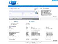 Web Wiz Forums Modifications, Web Tools., S2H Web Directory., Upgrade: Latest Topics (V1.4.0)