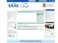 saaesobral.com.br