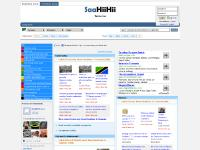 saahiihii.com Business, Tanzania, All Regions