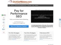 Landing Page Optimization, Outsourced Affiliate Program Management, Setup Affiliate Program, Affiliate Recruitment Services
