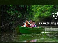 sabahtravelguide.com Sabah tourism, sarawak tourism, borneo tourism