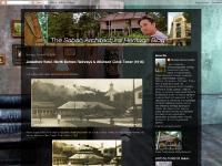 sabahwarriors.blogspot.com