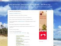 saberbroffice.blogspot.com Disponível LibreOffice 3.4.2 !!!, 02:26, 0 comentários