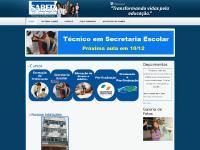 sabersistemasdeensino.com.br