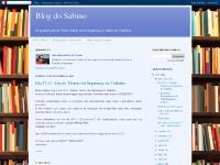 sabino-sst.blogspot.com
