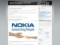 Sabitec -Tecnologia da Informação