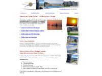 sableshores.com st joseph real estate, lake michigan, st joe real estate