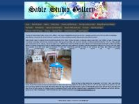 Sable Studio Gallery - Home