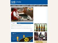 SabMiller Beer Company India, Indian Beer Brands, Haywards Beer, Foster's Beer