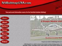 Bulldog, Bulldogs, airplane, aircraft