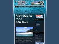sabye-sports.com diving & rentals, photos, Koh lipe info