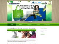 sacolasbrasil.com
