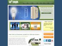 Safemark Systems - Home