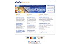 safepaysolutions.com Purchase Products, Accept payments, Security Zone