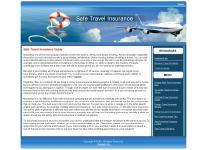 safetravelinsurance.org safe travel insurance, holiday safe travel insurance, tour safe travel insurance
