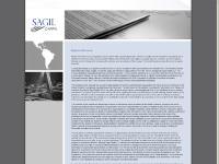 Sagil Capital | Investment Management