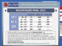 sagradocoracao.org.br