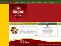 sahibaspices.com Jovial21st, Products, R&D