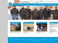 salabostader.se formuläret, formuläret, Lediga lägenheter