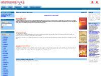 salafibookstore.com