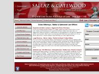 Drug Crimes Defense, Personal Injury Law, Divorce Lawyers, Boise Family Law