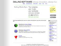 Salling Software - Home