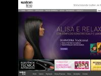 salonline.com.br