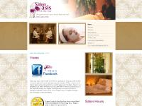 Home - Salon Oasis & Day Spa in Kansas City, MO