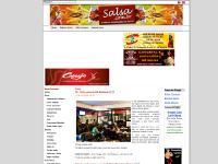 salsa.com.br